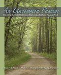 An Uncommon Passage