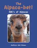 The Alpaca-bet!
