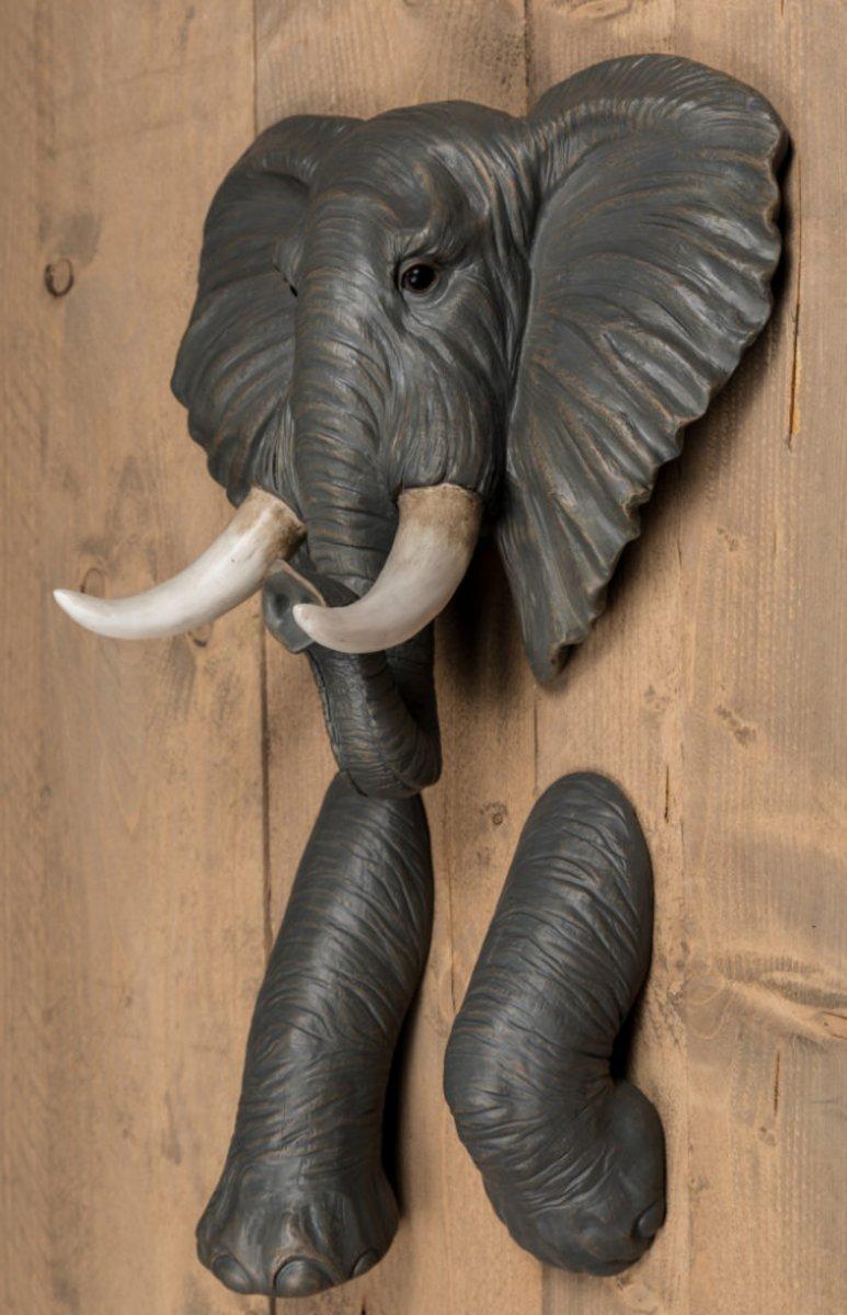 kidsnfun 21 kleurplaten van olifanten