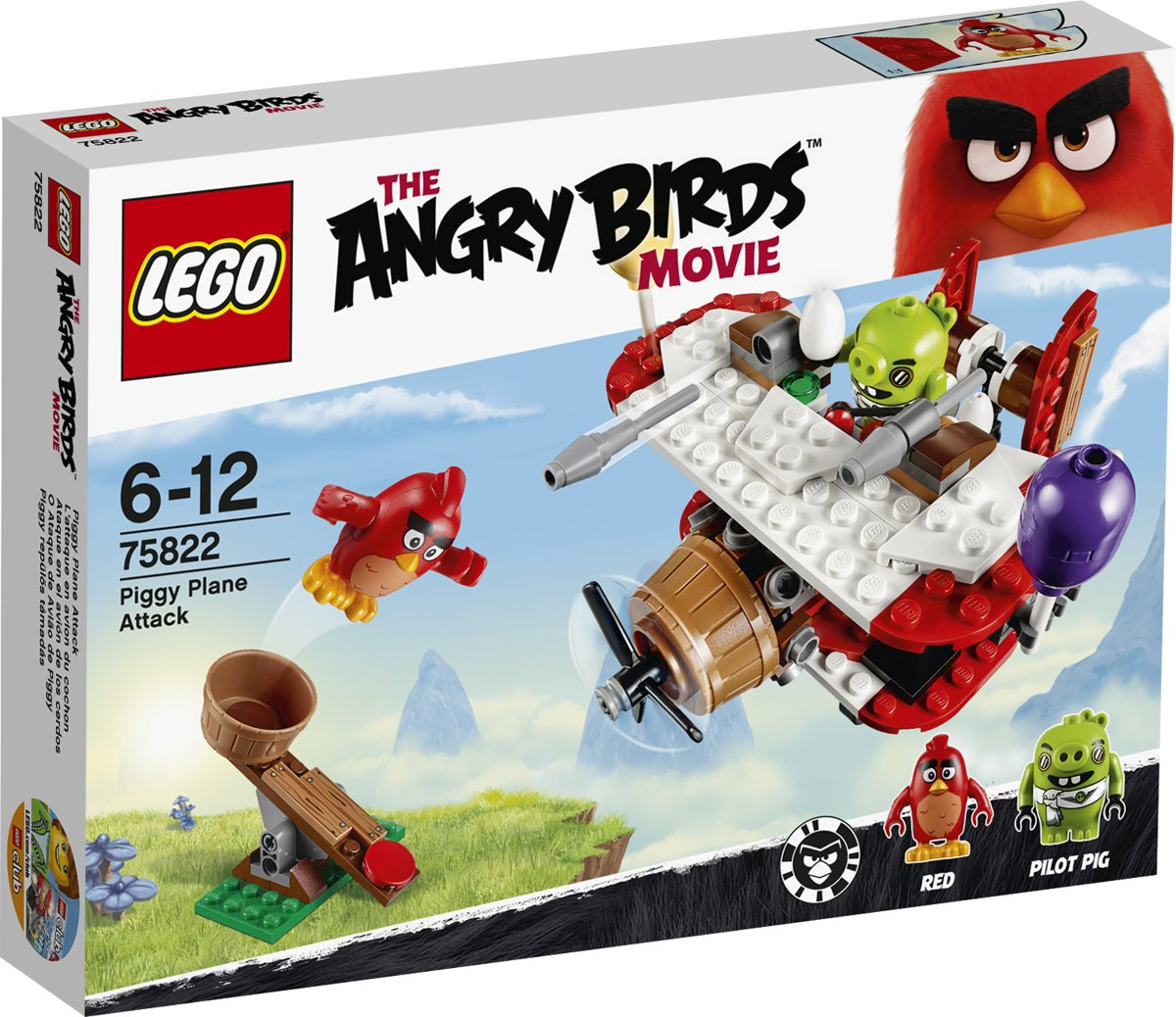 Kleurplaten Van Angry Birds Space.Angry Birds Space Movie Dvd Switchsecuritycompanies