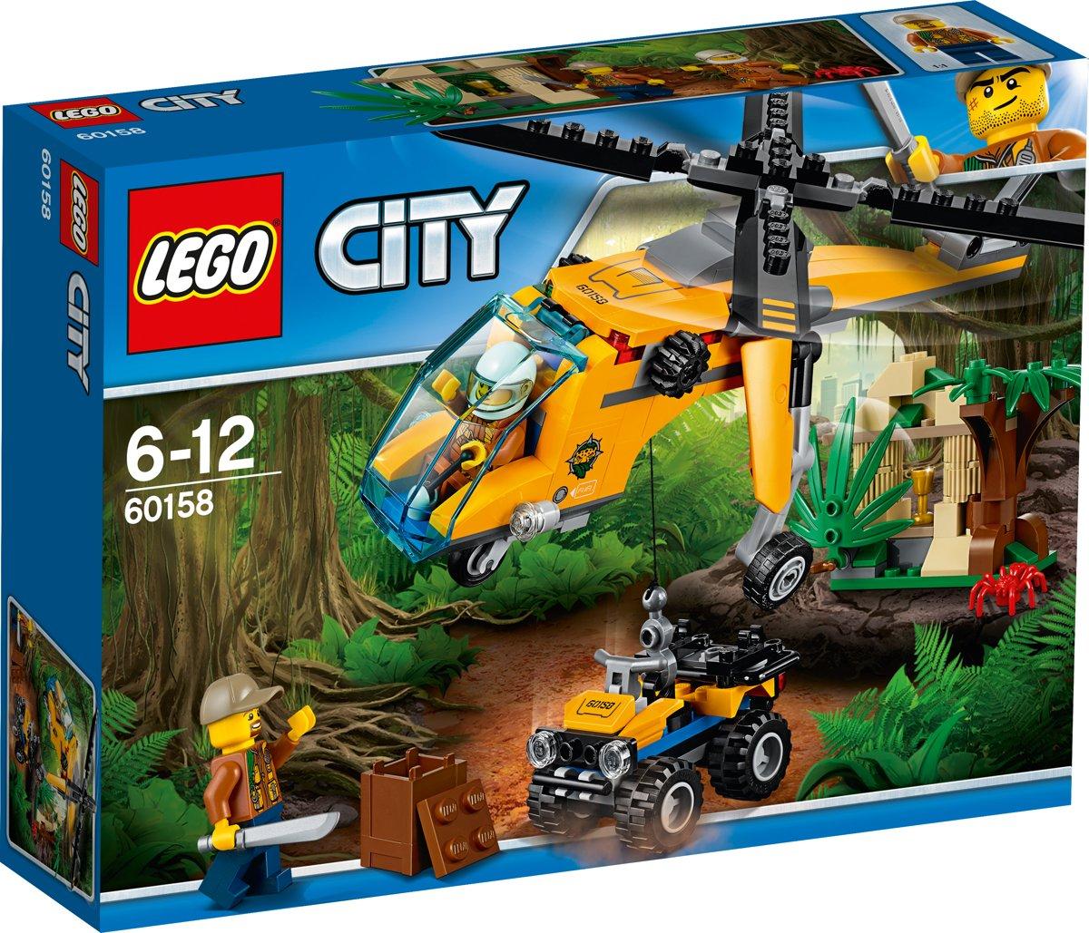 Daftar Harga N 34 Kleurplaten Lego City Termurah 2018 Www