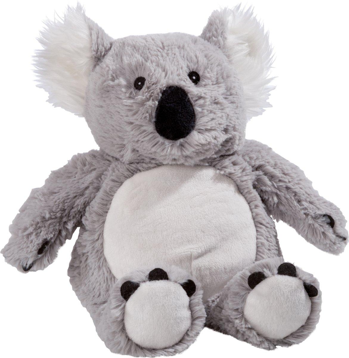 Kids N Fun 11 Kleurplaten Van Koala Beertjes