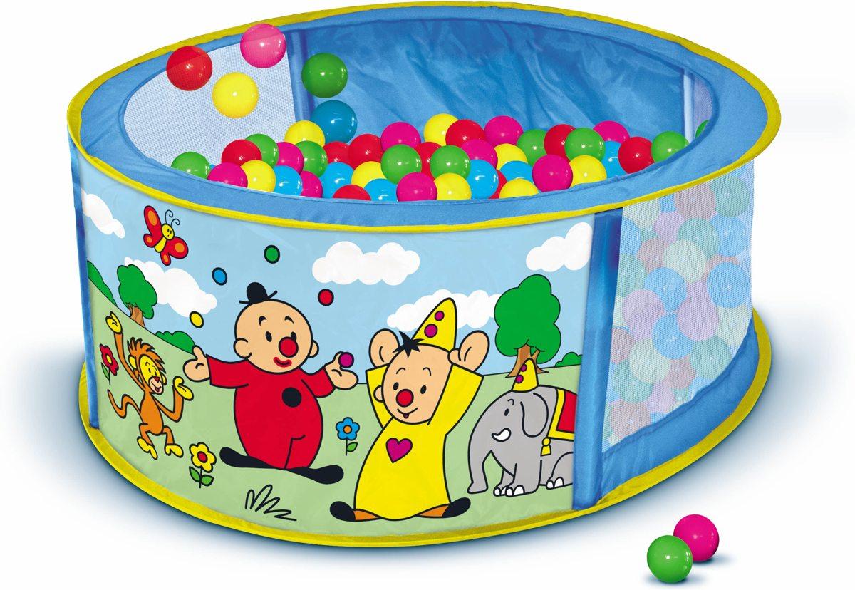Kids N Fun 21 Kleurplaten Van Bumba