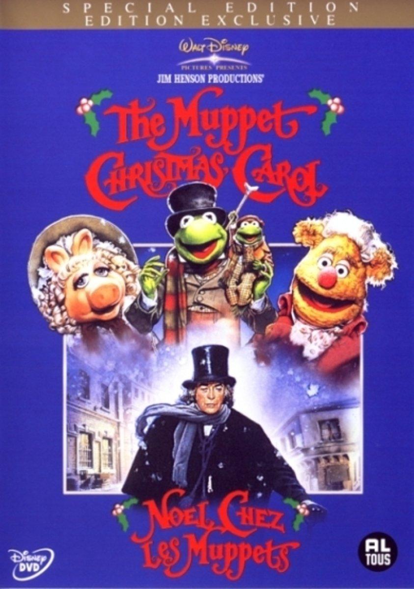 Kids N Fun 25 Kleurplaten Van Muppets