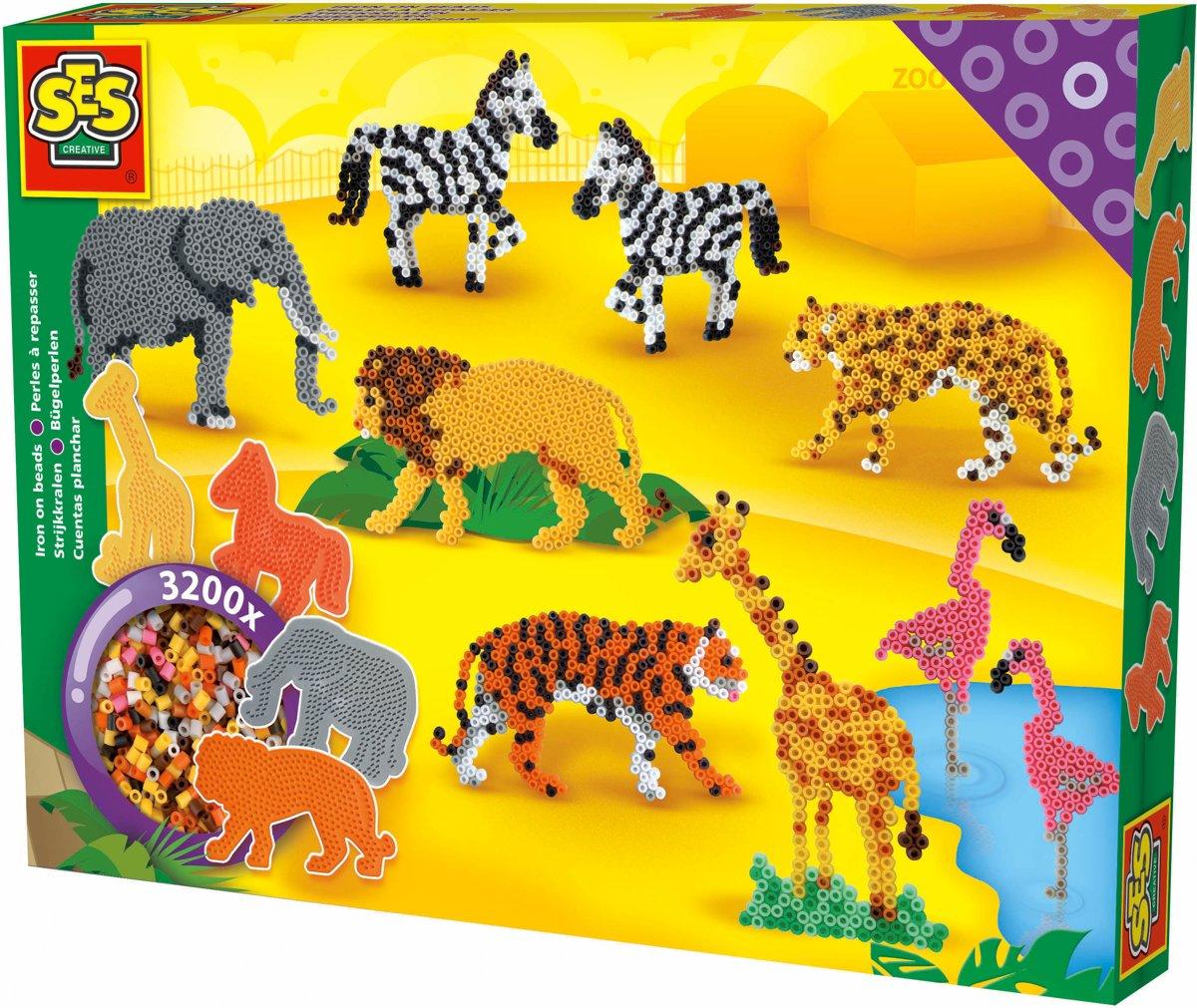Kids N Fun 21 Kleurplaten Van Olifanten