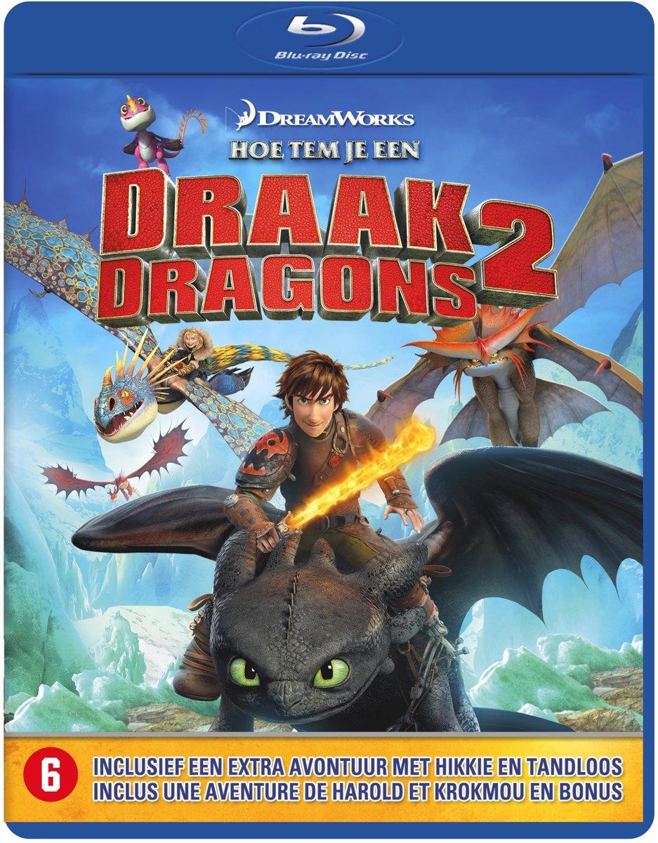 Kids N Fun 7 Kleurplaten Van How To Train Your Dragon