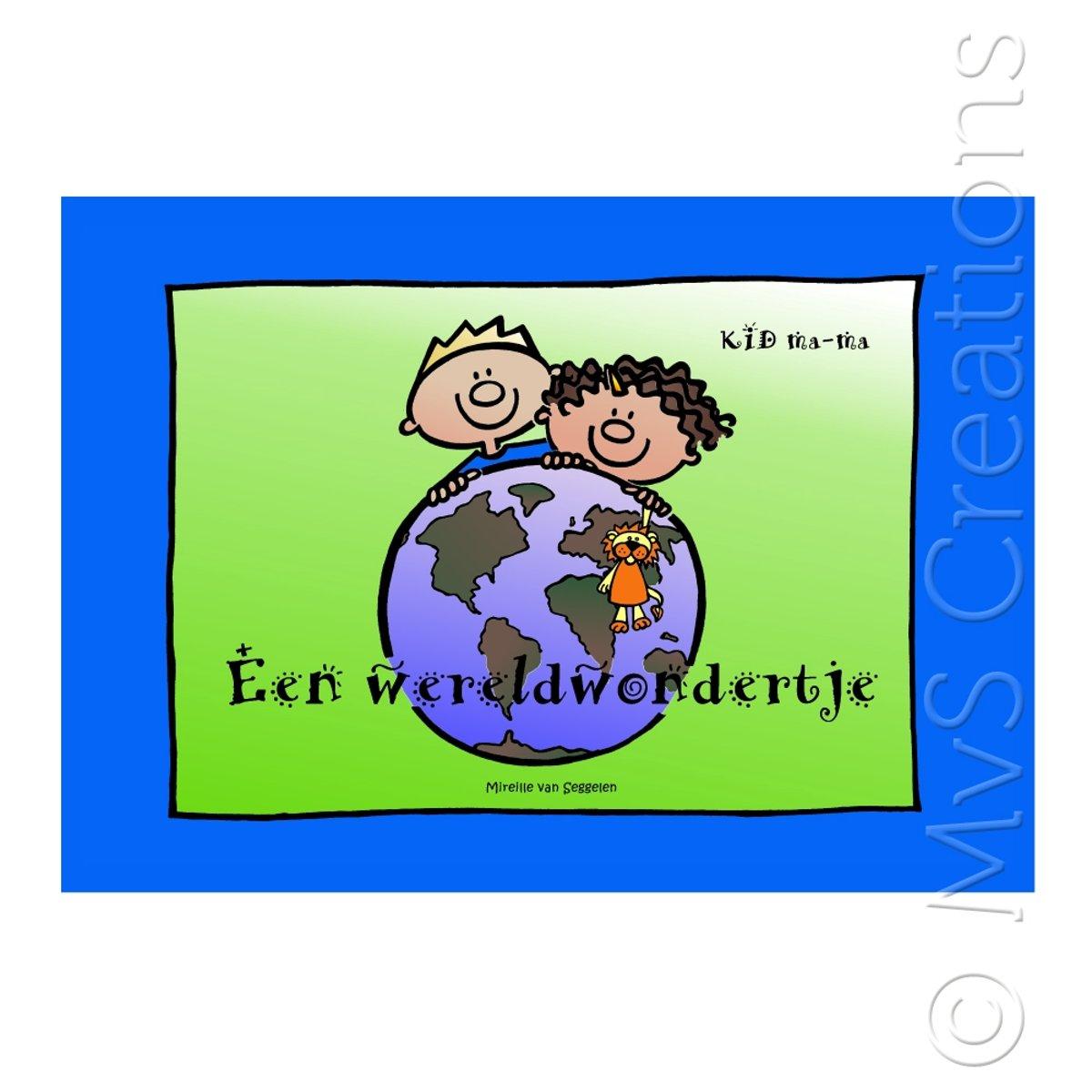 Kids N Fun 14 Kleurplaten Van Wereld Wonderen
