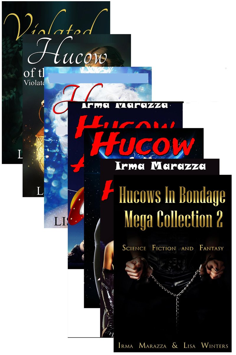 Hucow fiction softcore clips