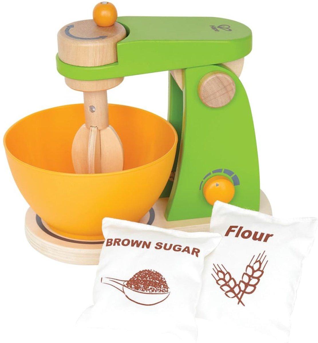 Kidkraft Keuken Met Licht En Geluid : Kids-n-fun Shop – kookgerei