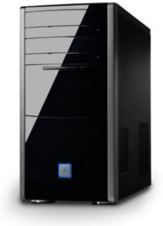 MEDION AKOYA PC E2012 F QWERTY Desktop