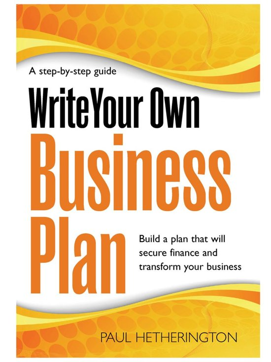 Why You Must Have a Business Plan - Entrepreneur