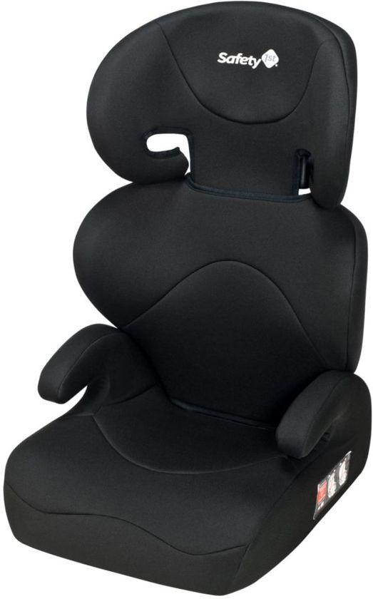 safety 1st road safe autostoel full black 2015. Black Bedroom Furniture Sets. Home Design Ideas