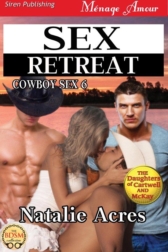 Retreat Sex 81