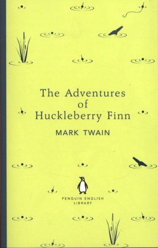 an analytical review of the adventures of huckleberry finn by mark twain Free mark twain mini unit study {55  adventures of huckleberry finn mid-novel review game for mark twain's  the adventures of huckleberry finn by mark twain.