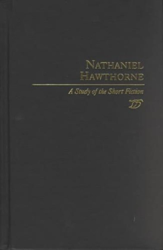 a study of nathaniel hawthornes narrative my kinsman major molineux Nathaniel hawthorne (july 4, 1804  (1844), my kinsman, major molineux (1832), the minister's  recent criticism has focused on hawthorne's narrative voice,.