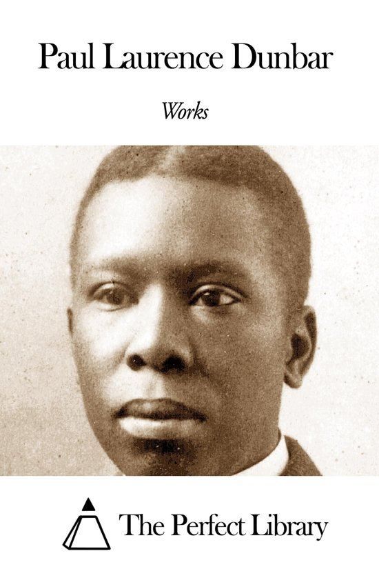 pal laurence dunbar essay Free essay: the poet by paul laurence dunbar before we pass on from this  world it would be nice if we had left our mark, given our contribution, made our.