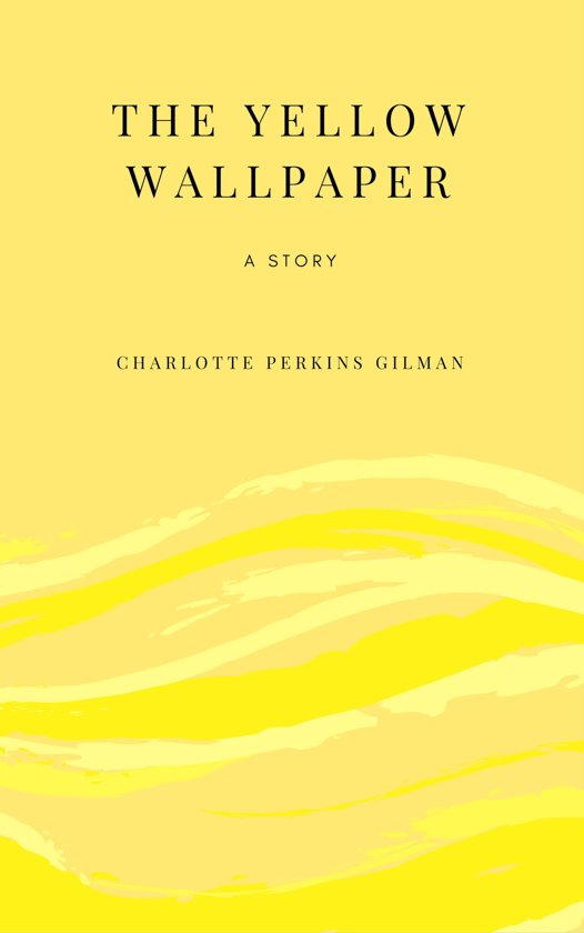 the yellow wallpaper character analysis essay yellow thesis