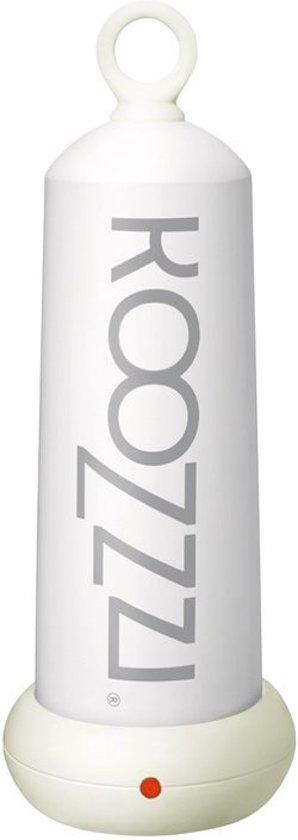 KooZzzi 549015 Oplaadbare Kruik
