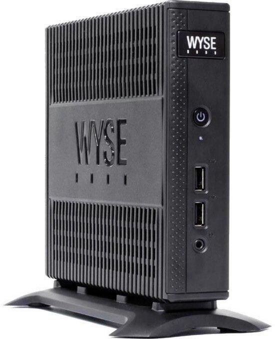 Dell Wyse 7295-Z90DE7