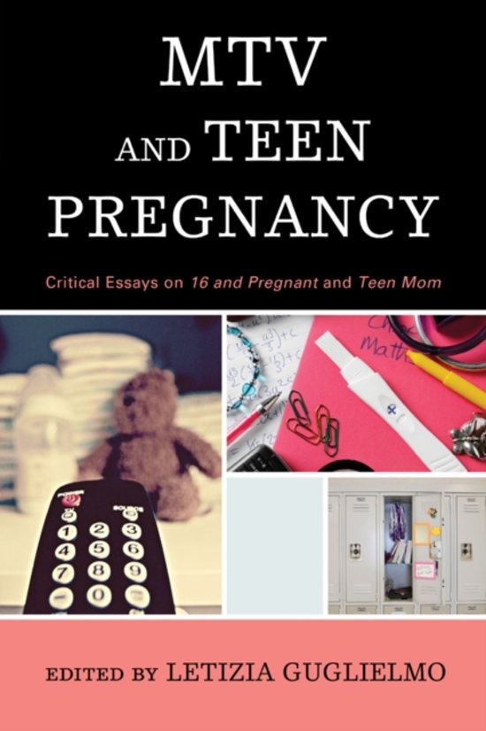 essay teenage pregnancy in schools