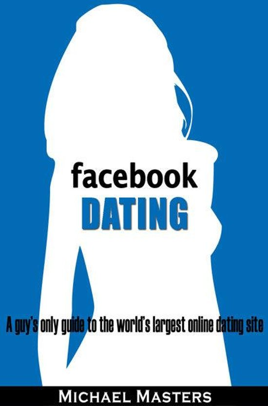 facebook dating beste datingside