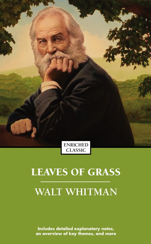 whitman leaves of grass essay essay walt whitman leaves of grass essay essay finance