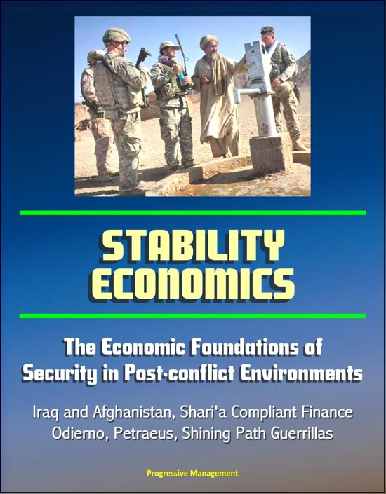 economic conditions of afghanistan The economy of afghanistan has had significant improvement in the last decade due to the infusion of billions of dollars in international assistance and remittances.