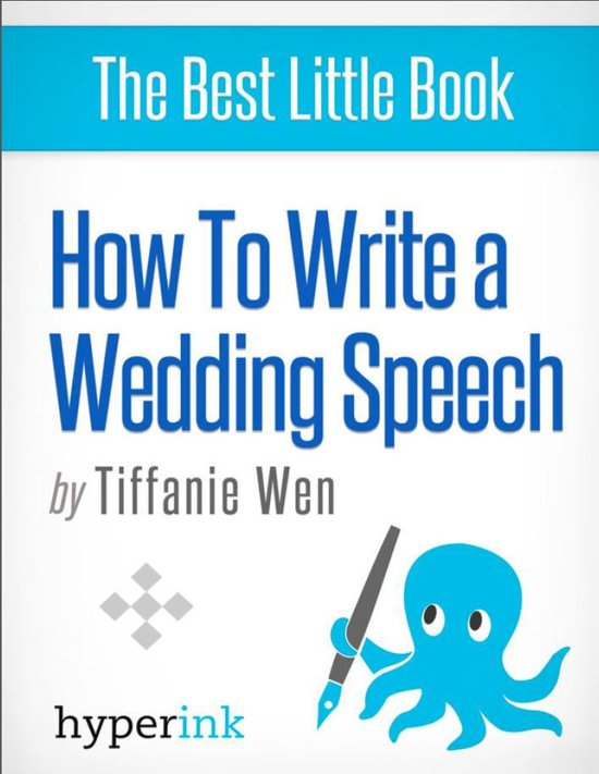 how to write a best man speech for a wedding Writing a great toast requires creativity, patience, some hard work and a little ingenuity with these helpful tips, you'll be able to write a great best man speech.