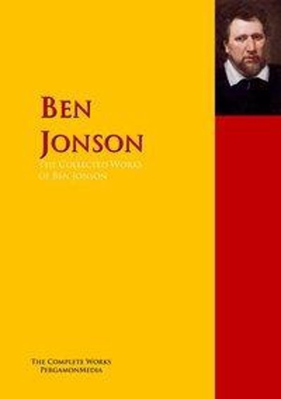 a comprehensive review of the alchemist a play by ben jonson •the alchemist: a synopsis   •the alchemist: a history of the play    benjamin jonson was born on july 11, 1572, two months after his father's death   lacking in any aspect compelling enough for me to complete the assignment --  and.