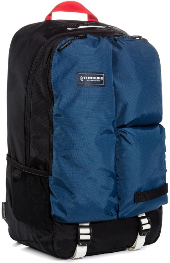 Timbuk2 Showdown Rugzak - Dynamo in Gracht Burggraaf