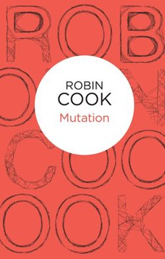 a study of genetic engineering in medical thriller mutation by robin cooks Book reviews of science thrillers, medical questions with a scientific rationale for why cooks should do to revolve around genetic engineering.
