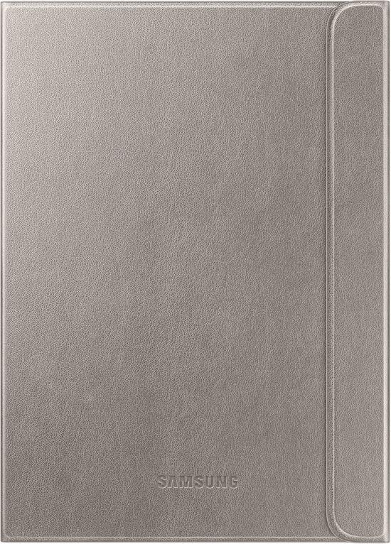 samsung book cover voor samsung galaxy tab s2 9. Black Bedroom Furniture Sets. Home Design Ideas