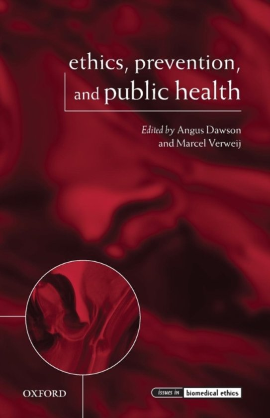 public health ethics This open access book highlights the ethical issues and dilemmas that arise in the practice of public health it is also a tool to support instruction, debate, and dialogue regarding public health ethics.