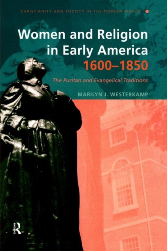 a review of the roles of puritan and colonial women in history Explore merril d smith's women's roles in seventeenth-century america for a broad overview of the role of women in our early history visit th e beginning to 1763 page for a summary of events in america's early history.
