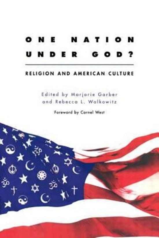 contemporary religion in america essay Essays related to american culture 1 still depict them as having strong religious values culture in modern america vs culture in early china in the.