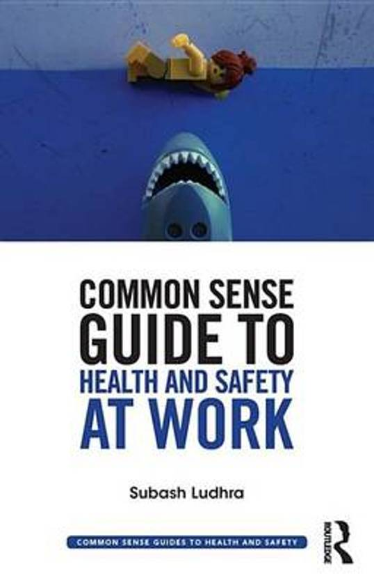 manufacturing guide to health work safety pdf