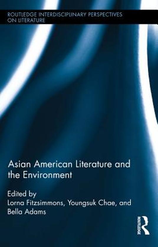 asian literature Ncta teaching east asian literature workshop july 8-13, 2018 indiana university bloomington we host an annual week-long, intensive summer workshop for k.