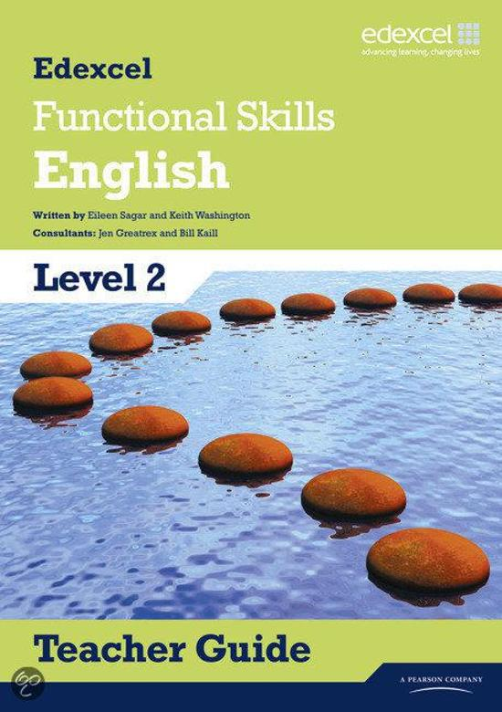 math worksheet : functional skills english entry 3 worksheets  the best and most  : Entry Level Maths Worksheets