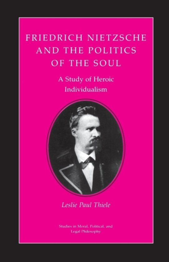 nietzsche biography and works essay Upload a copy of this paper check publisher's policy papers currently archived references found in this work a biography of elisabeth förster-nietzsche.