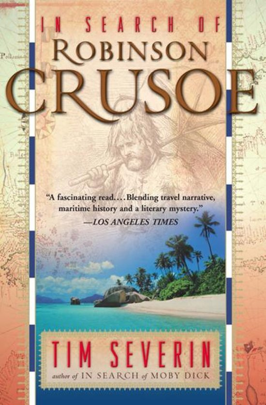 critical essays on defoes robinson crusoe