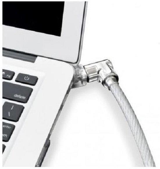 Maclocks MBA-11-BUN notebook accessoire