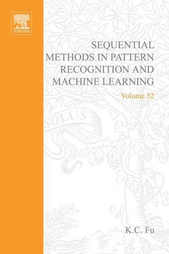 sequential machine learning