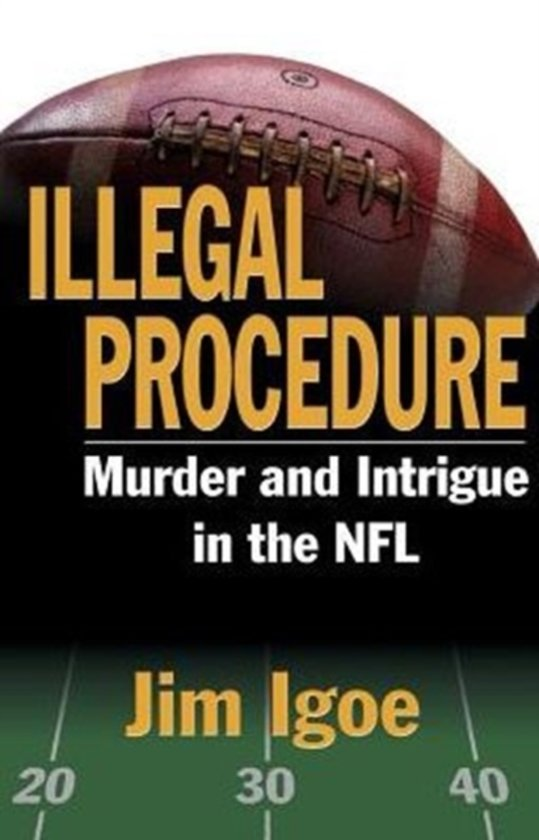 Bay and illegal ebook/software downloads