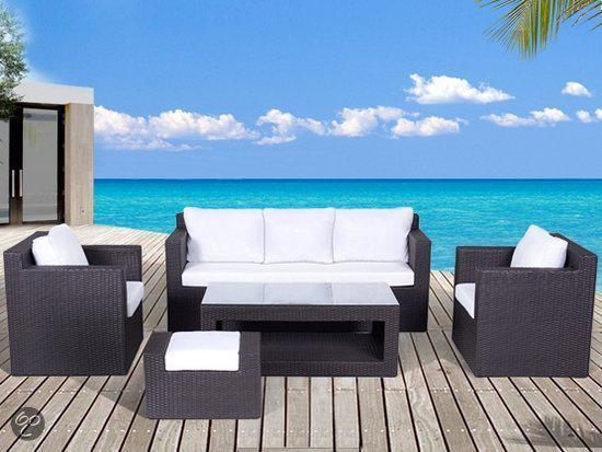 tuinbeeld in polyester tuinbeelden tuindecoratie. Black Bedroom Furniture Sets. Home Design Ideas