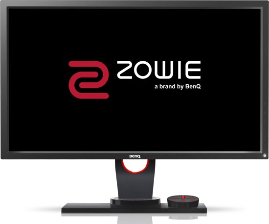 BenQ ZOWIE XL2430 - Gaming Monitor