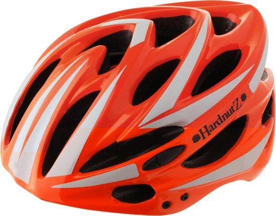 Hardnutz Helm - UnisexKinderen en volwassenenCONVERT-- - oranje in Loo
