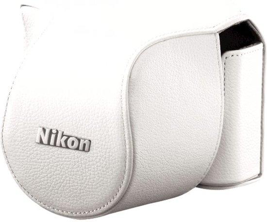 Nikon CB-N2000 Cameratas - Wit