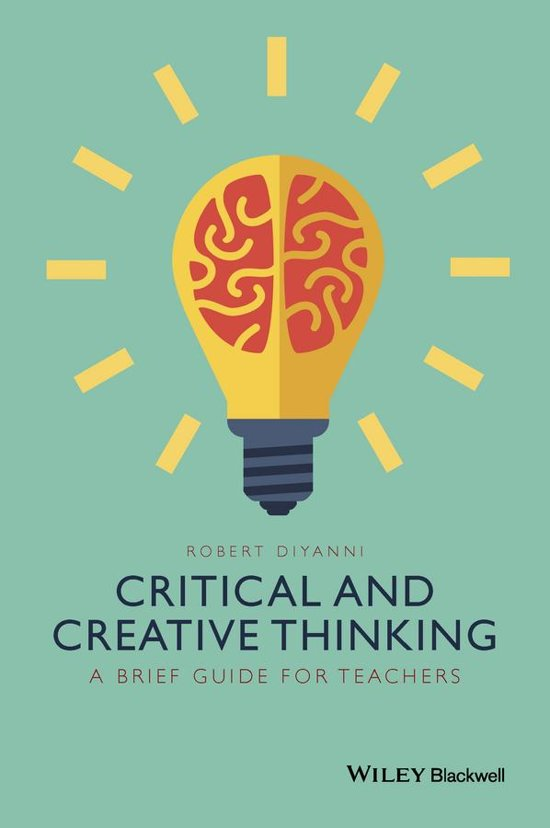 critical creative and practical thinking ppt