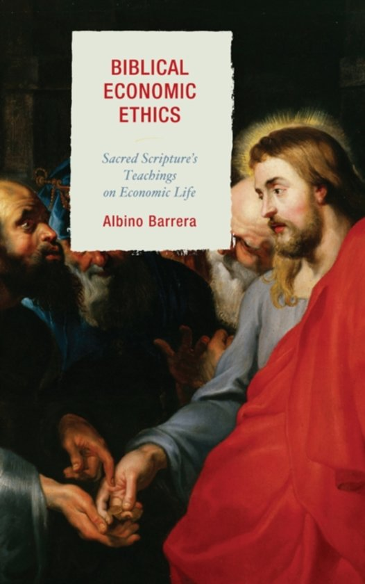 bible and ethical teachings Free bible teaching about morality and ethics: free lessons and study materials with bible answers to questions about morals and ethical issues.