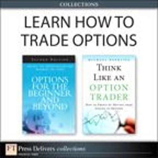 Options trading terms definitions
